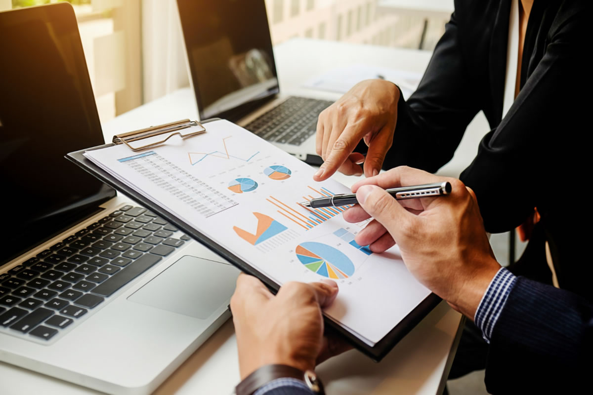Four Tips to Keep Your Business Alive During a Difficult Economy