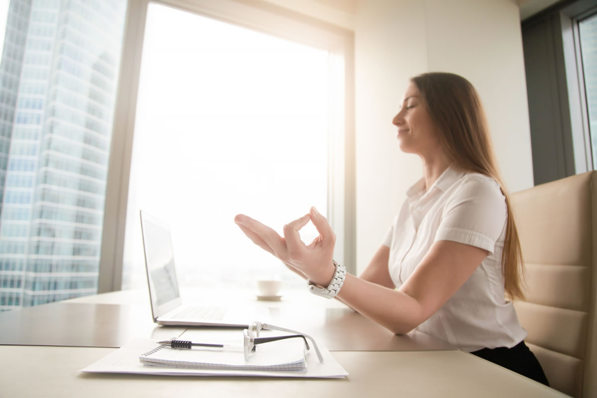 Three Reasons Your Mindset Matters When It Comes to Your Business
