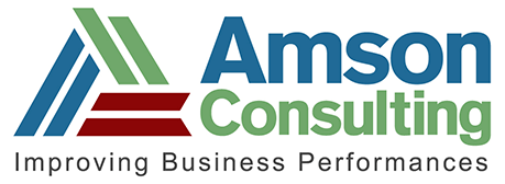Amson Consulting Professional Building Service